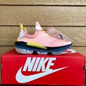 Nike Women's JOYRIDE OPTIK Running Shoes